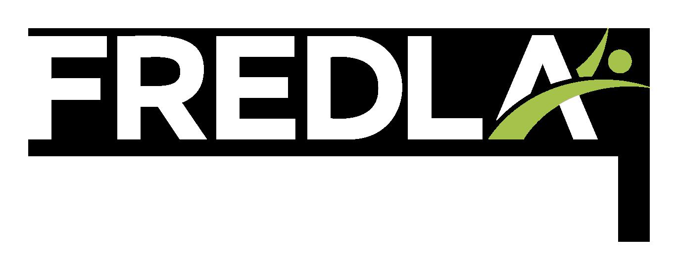 Family-Run-Executive-Director-Leadership-Association-Logo-White