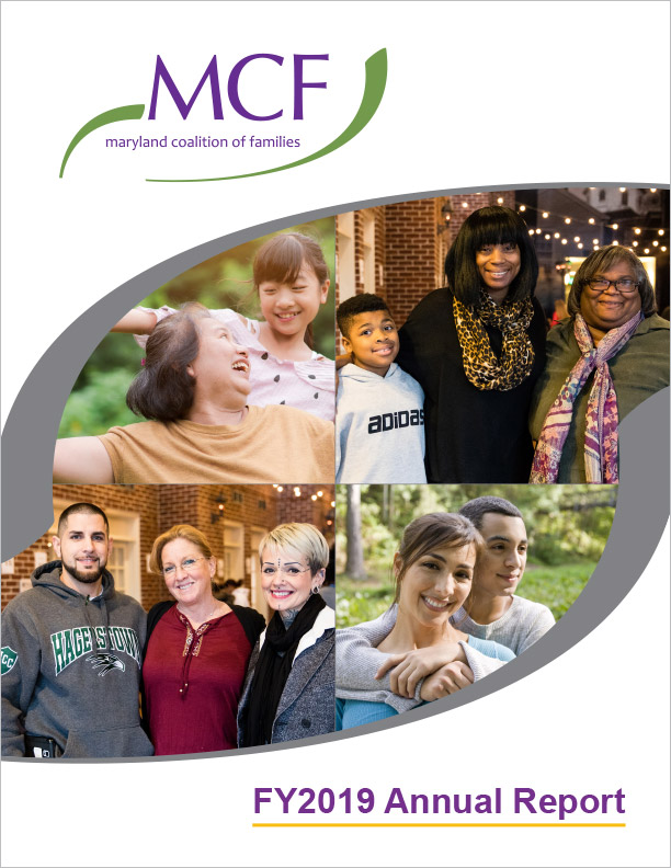 MCF-AnnualReport-FY19-cover